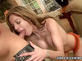 Something is. free swinger movies with joey brass the