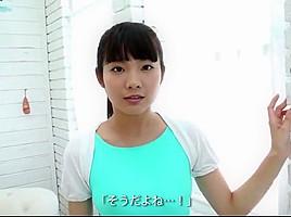 jp-girl 295