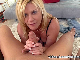 Ginger lynn sex videos