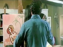 Emanuelle in Egypt (1977) - Laura Gemser
