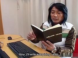 Gangbang With Maria Ozawa and Cumshot