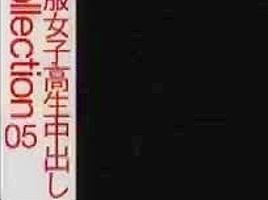 Best Japanese model Ai Naoshima in Exotic Dildos/Toys, Rimming JAV clip