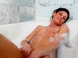 Sexy Milf India Summer Wanted To Cum