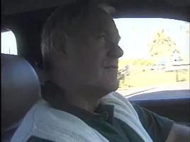 older man buys an old hooker for grandson,