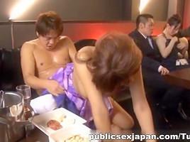 girl-pussy-kirara-asuka-get-fuck-pics-haired