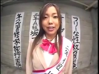 5th anal censored jav mai sakashita virgin picture 721