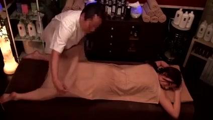 318 massage cream pie 600 ch2a